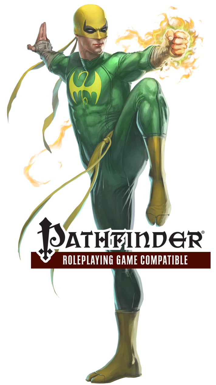 iron fist marvel pathfinder.png