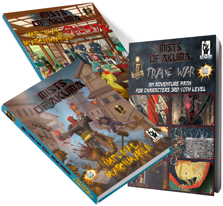 All mock-up covers together SHRUNK.png