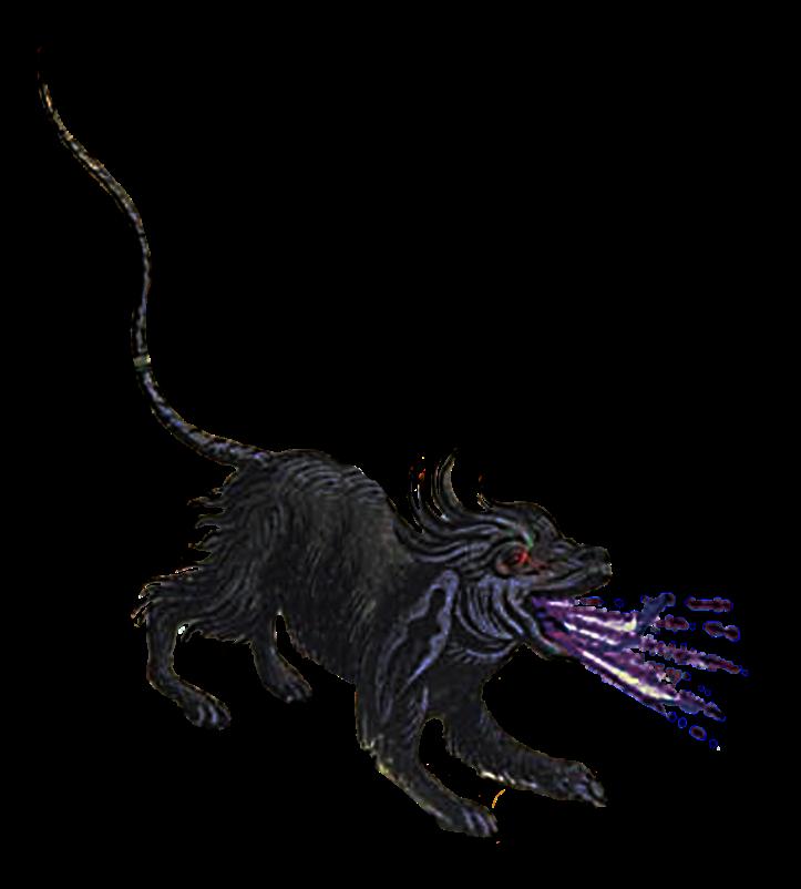 cerbean hound.png