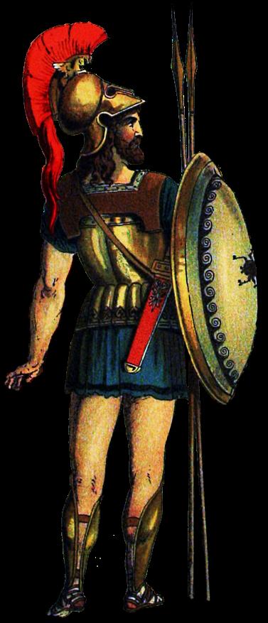 greek soldier WEB.png