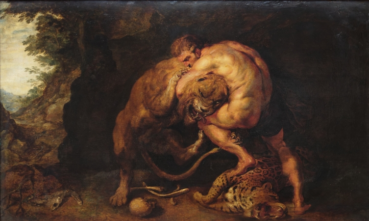 Heracles_and_the_Nemea_Lion_Pieter_Paul_Rubens.jpg
