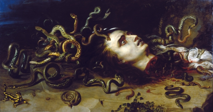 Peter_Paul_Rubens_-_Head_of_Medusa_(Brno) SHRUNK.jpg