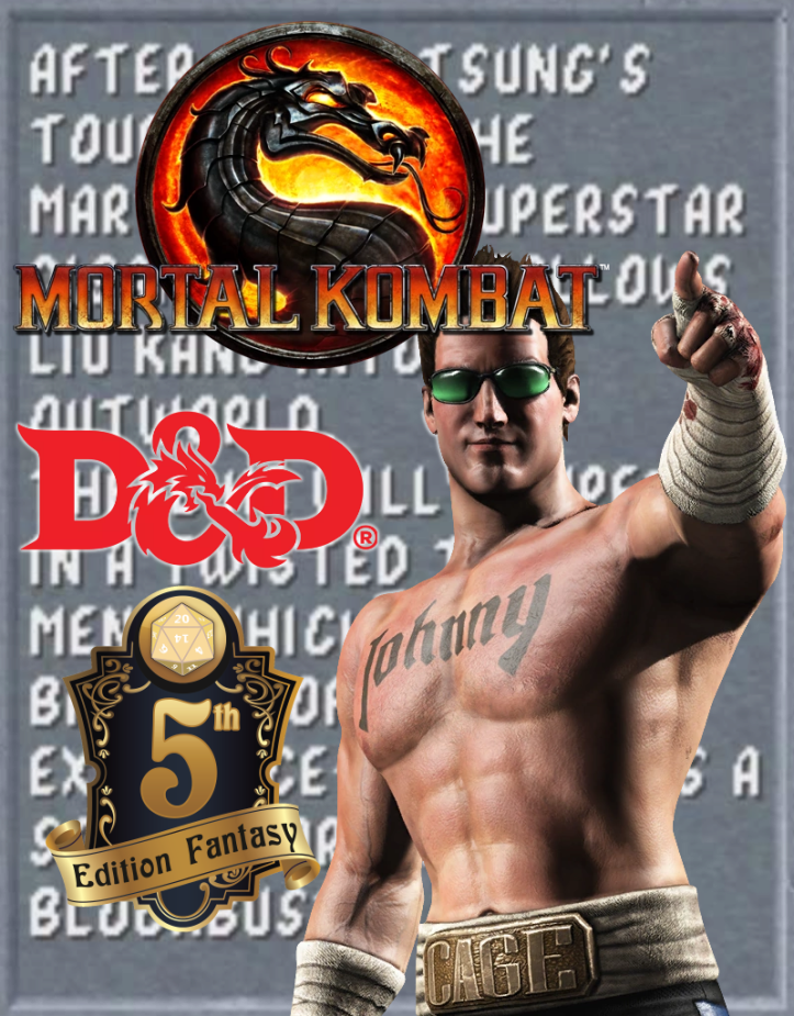 Johnny Cage DnD 5E Mortal Kombat.png
