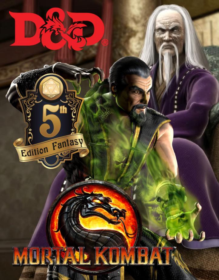 Shang-Tsung DnD 5e Mortal Kombat.png
