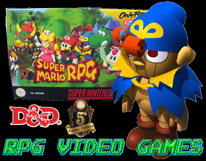 Mario RPG DnD 5e Geno.png