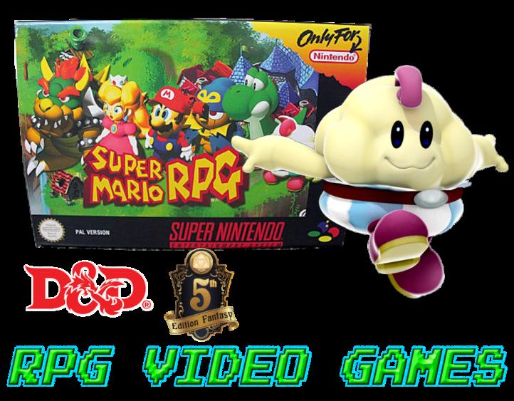 Mario RPG DnD 5e Mallow.png