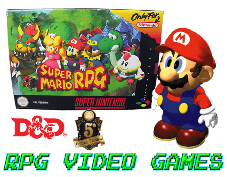 Mario Rpg D D 5e Mario Blog Of Characters Campaign Settings In addition to this striding ability (considered an enhancement bonus), these boots allow the wearer to make great leaps. mario rpg d d 5e mario blog of