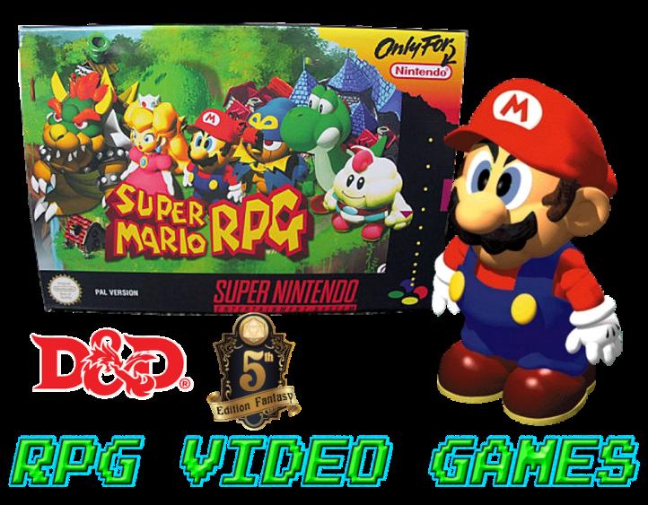 Mario RPG DnD 5e Mario.png