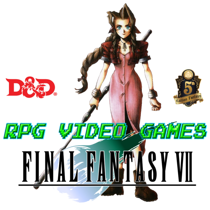 Final Fantasy 7 Aerith Gainsborough DnD 5e.png