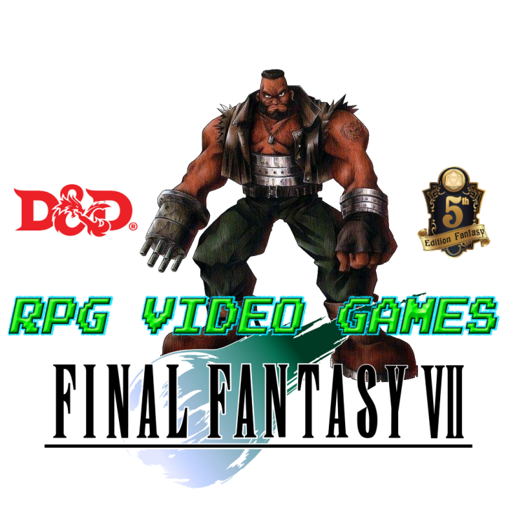 Final Fantasy 7 Barret Wallace DnD 5e.png