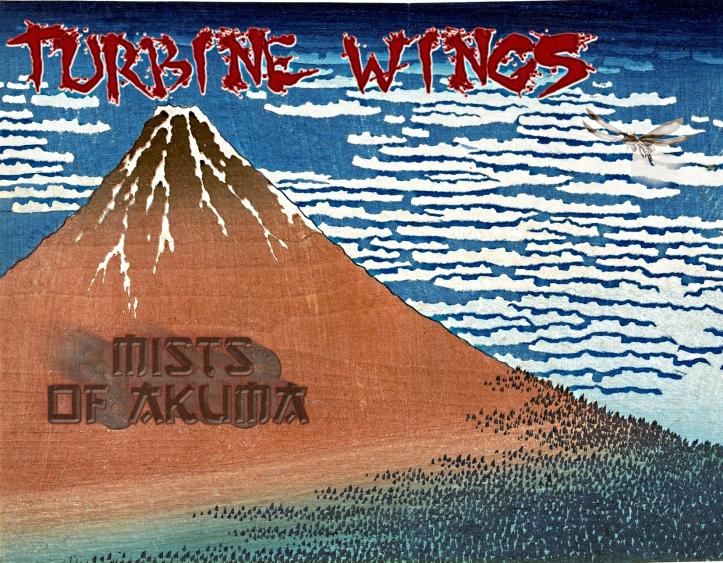 Turbine Wings.jpg