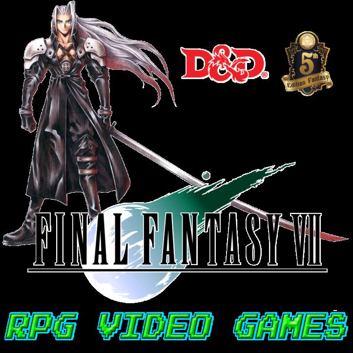 Final Fantasy 7 Sephiroth DnD 5e.png