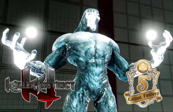 Glacius Killer Instinct DnD 5e.png