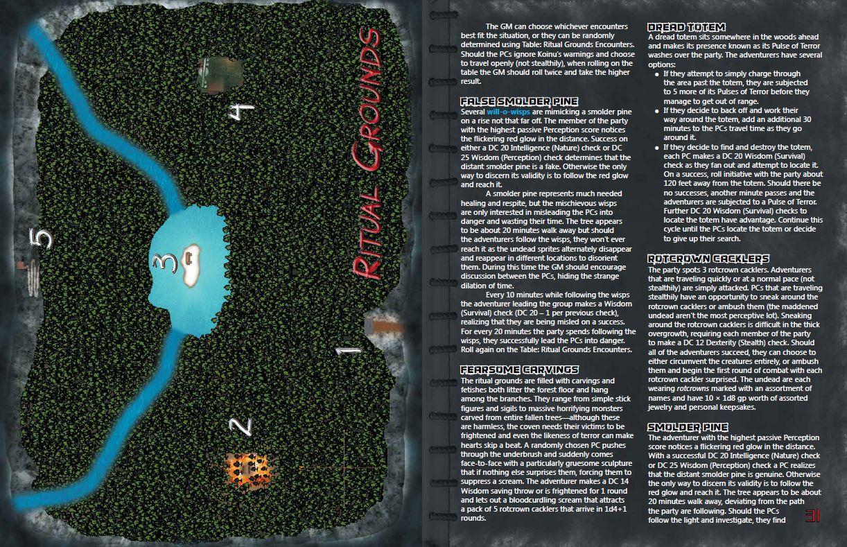 festering-crowns-page-spread-c.jpg