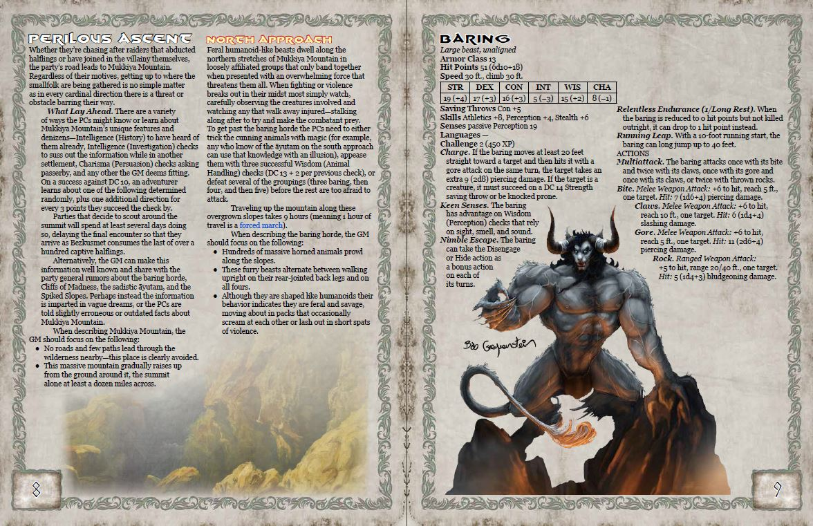 naked-dragon-page-spread-a.jpg