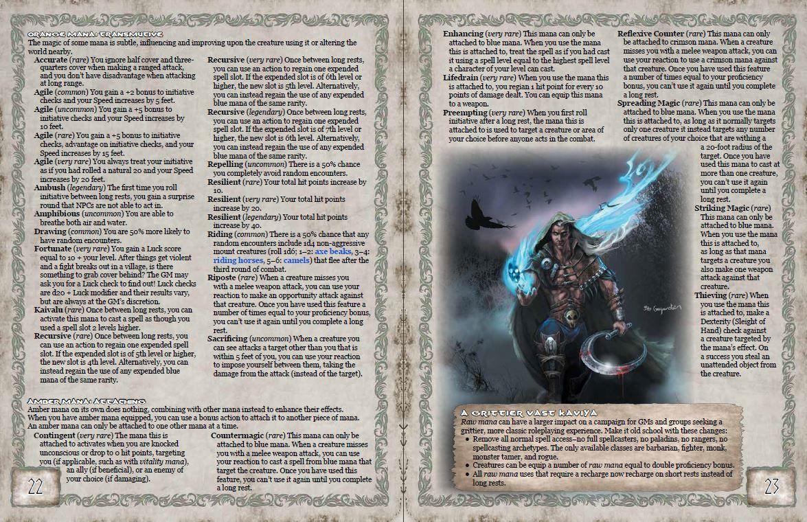 naked-dragon-page-spread-b.jpg